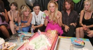 lindsay_lohan-birthday_party-460x250