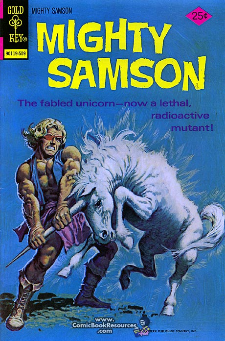 mightysamson-2007-unicorn