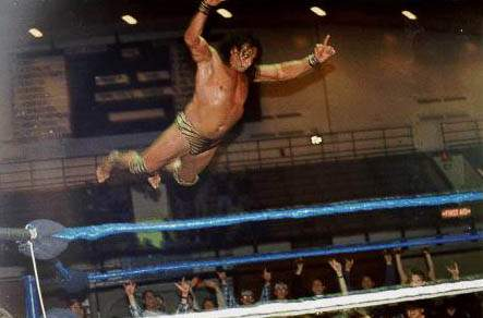 snuka_top_rope-765661