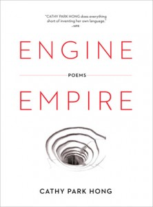 Engine_Empire_softcover.indd