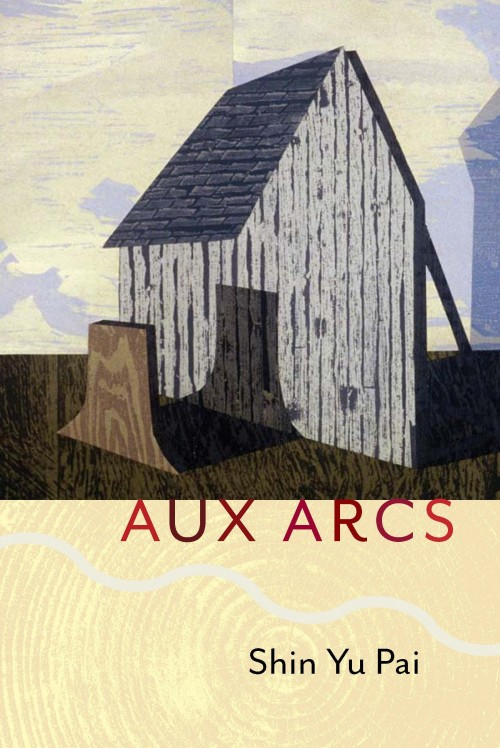 Aux Arcs Cover Final