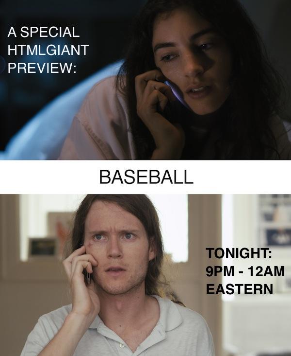 Baseball_poster copy2