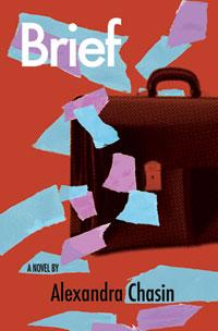 CHASIN-BRIEF-COVER