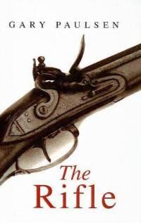 rifle-gary-paulsen-other-cover-art
