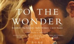 to-the-wonder-starring-ben-affleck-olga-kurylenkonbsprachel-mcadams-and-javier-bardem