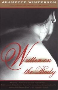 written-on-the-body-by-jeanette-winterson