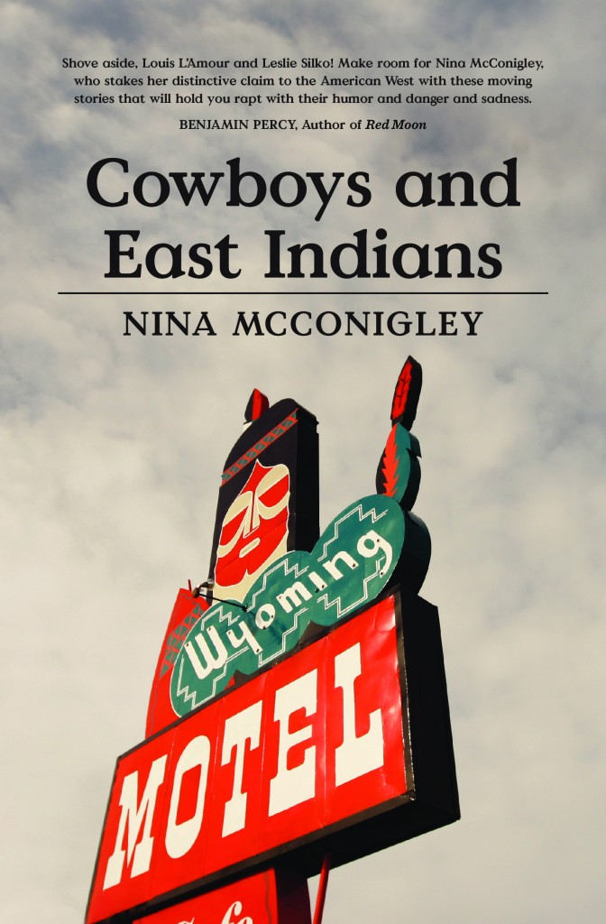 130627_COWBOYS-EASTINDIANS_MCCONIGLEY_FrontCover-1-page-0-672x1024