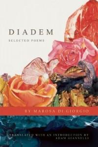 Diadem-Di-Giorgio-Marosa-9781934414972