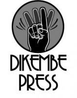 Dikembe Logo