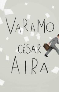 Varamo1_300_464