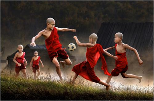 goalChanKwokHung