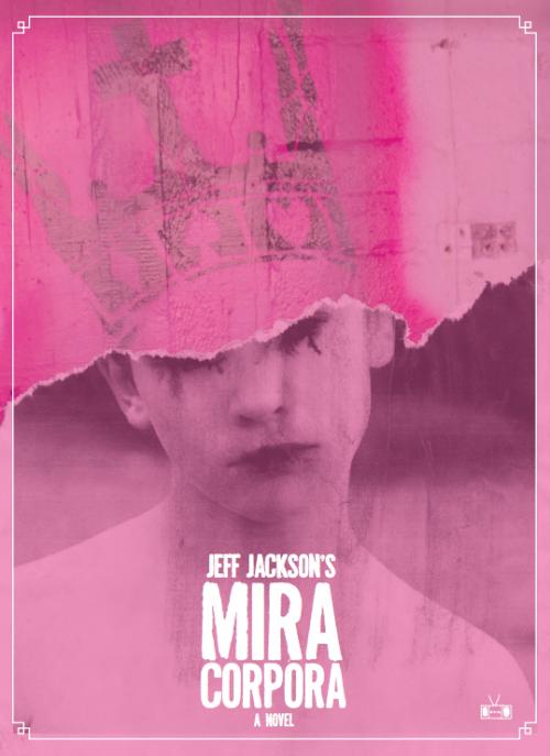 miracorpora