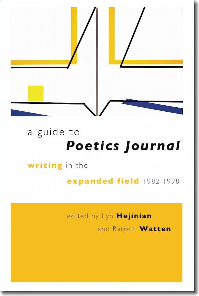 poeticsjournal