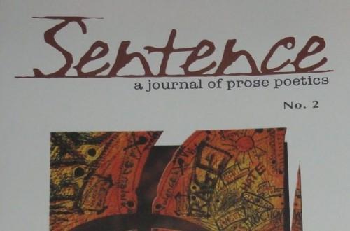 sentence use