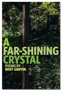 WEB-A-Far-Shining-Crystal_COVER1