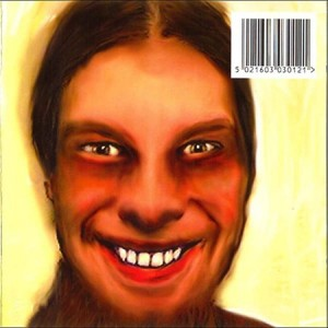 aphex-twin-i-care-because-you-do-front-thumb