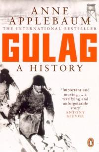gulag9780140283105