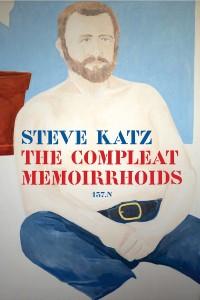 Katz_web_cover
