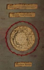 basal-ganglia-jacket