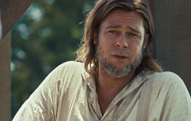 http://htmlgiant.com/wp-content/uploads/2013/11/brad-pitt-12-years-a-slave.jpg