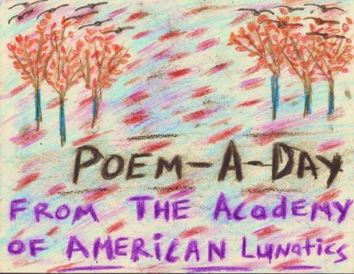 poem a day Seth2