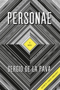 rsz_personae