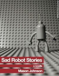 sadrobotcover400
