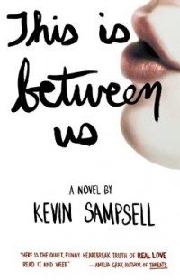 sampsell-this-is-between-us