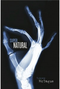 supernatural_front-202x300