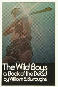 wild_boys-us-grove-1971