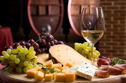 winepairingcheese