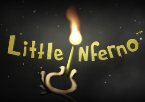 Little-Inferno_WiiU_cover