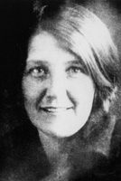 Nina_Gagen-Torn_1900-1986