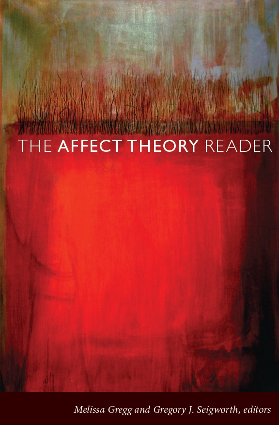affecttheory