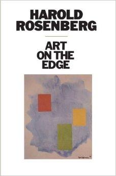 art on the edge