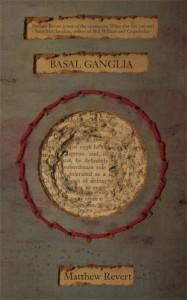 basal-ganglia-large