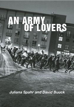 buuck_armyoflovers