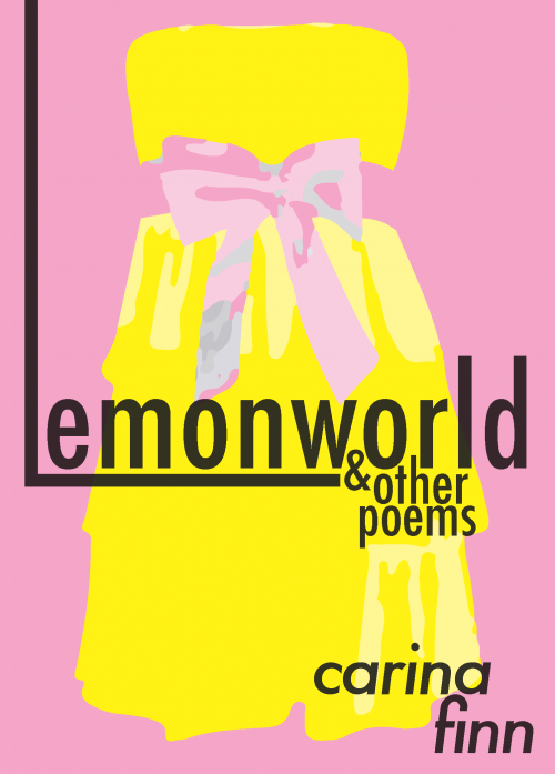 finn_lemonworld_cover
