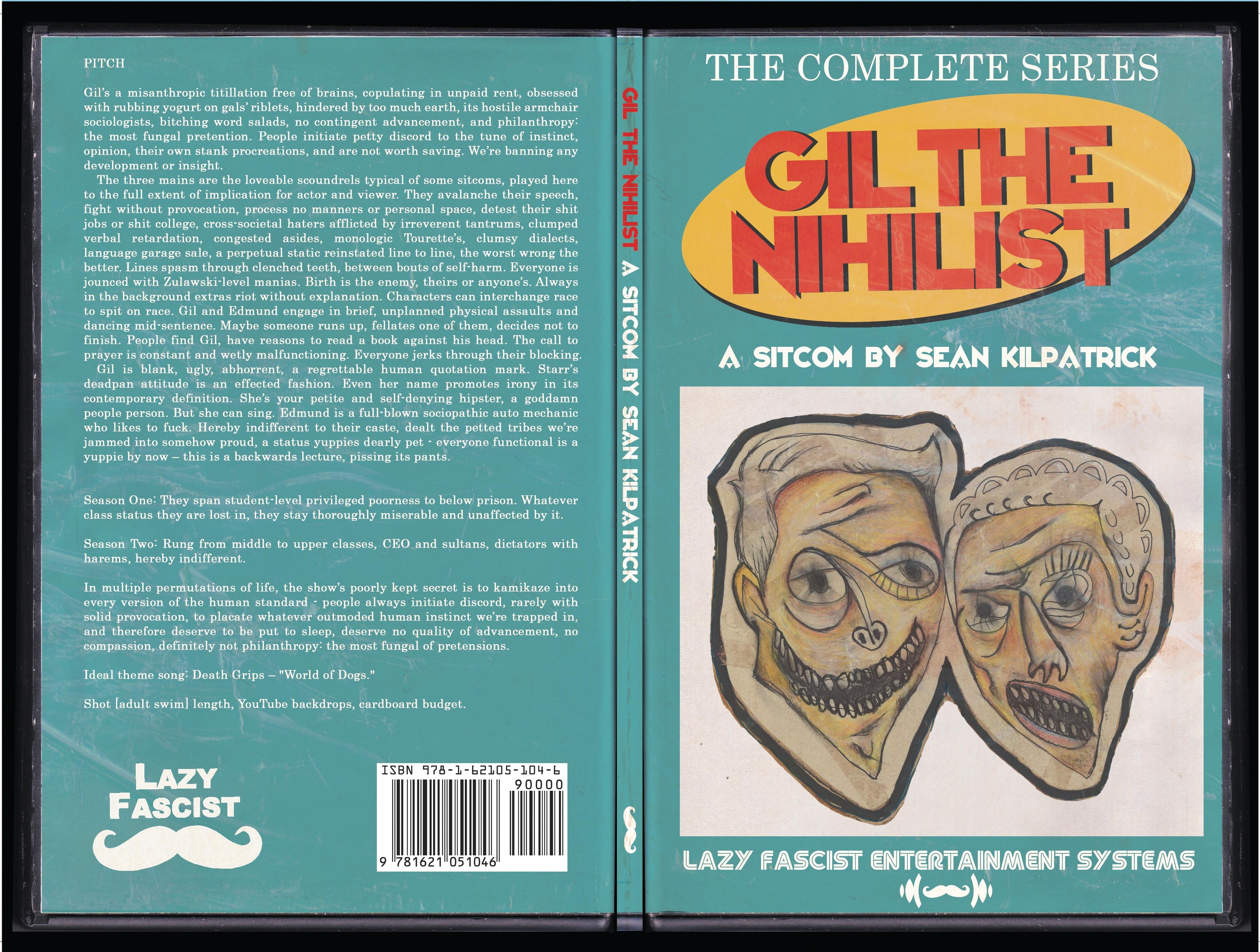 gil-the-nihilist-jacket-kill