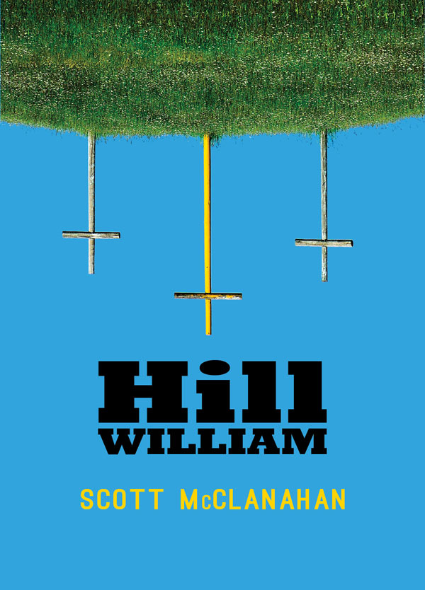 hill_william
