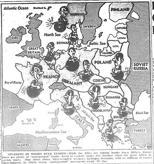 map-europe-3-18-44-e