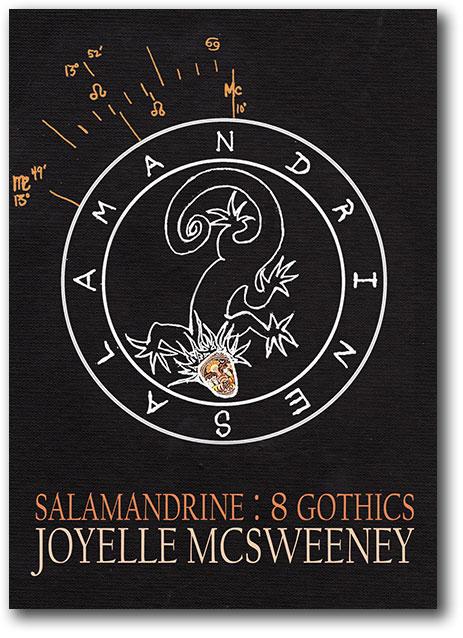 salamandrine-fcs