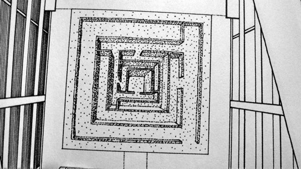 templelabyrinth