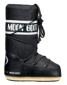 Moon-Boot-Black
