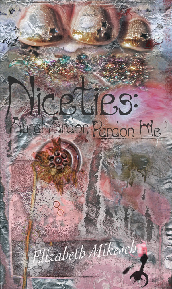 NICETIES_cover