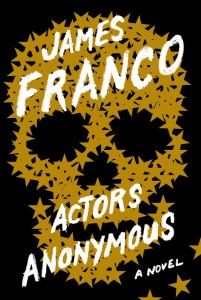 james-franco-actors-anonymous