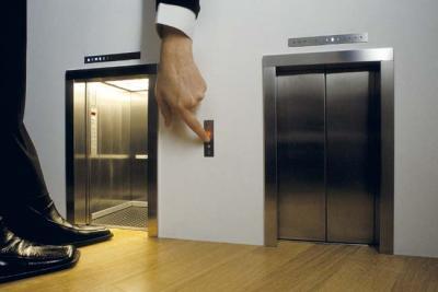 AG_Elevator