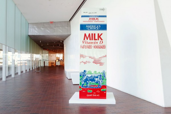 AG_Milk