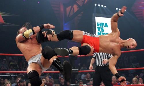 pro-wrestling-lutadores_edit