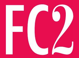 FC2 Banner 200